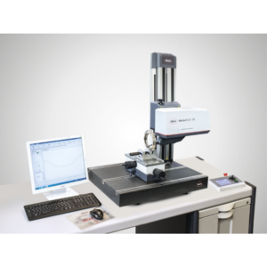 MAHR MarSurf UD 130 Combined contour and surface measuring station