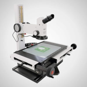 MAHR MarVision MM220 Workshop measuring microscope