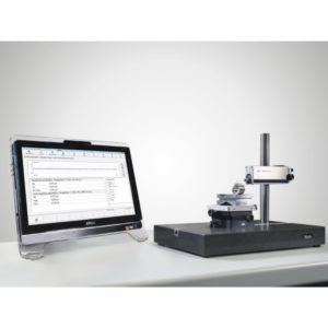 MarSurf XR 1 Roughness measuring station(1)